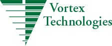 Vortex Technologies